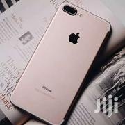 Brand New iPhone 7plus (128gb) | Mobile Phones for sale in Central Region, Kampala