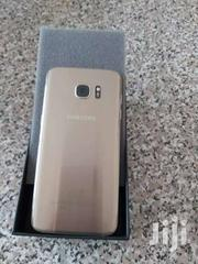 Samsung S7 New | Mobile Phones for sale in Central Region, Kampala