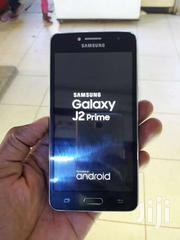 Samsung Galaxy J2 Prime | Mobile Phones for sale in Central Region, Kampala