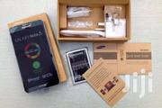 New Samsung Note3 | Mobile Phones for sale in Central Region, Kampala