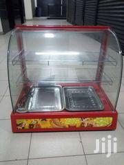 Food Warmer   Video Game Consoles for sale in Central Region, Kampala