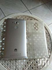 Attractive Huawei Mate 8 Colorful Smartphone | Clothing Accessories for sale in Central Region, Kampala