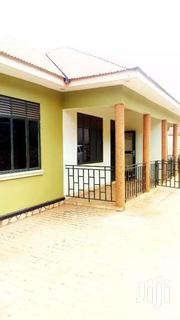 Mpererwe Gayaza Road Double Rooms For Rent | Houses & Apartments For Rent for sale in Central Region, Kampala