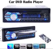 Car Electronic Dvd Radio | Vehicle Parts & Accessories for sale in Central Region, Kampala