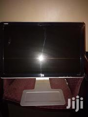 HP HDMI Monitor | Computer Monitors for sale in Central Region, Kampala