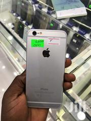 iPhone6 64gb | Mobile Phones for sale in Central Region, Kampala