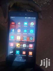 Tecno Driodpad 7duu | Tablets for sale in Central Region, Kampala