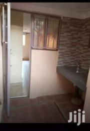 Houses For Rent In Kitintale | Houses & Apartments For Rent for sale in Central Region, Kampala