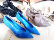 Lady Shoes All From US | Clothing for sale in Central Region, Kampala
