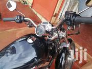Harley Davidson  On Sale | Motorcycles & Scooters for sale in Central Region, Kampala