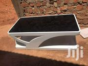 Center Table, | Furniture for sale in Central Region, Kampala