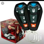 Cheap Car Alarm But Good | Vehicle Parts & Accessories for sale in Central Region, Kampala