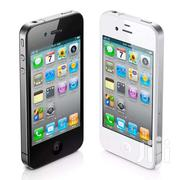 Its 4s New Sim | Mobile Phones for sale in Central Region, Kampala