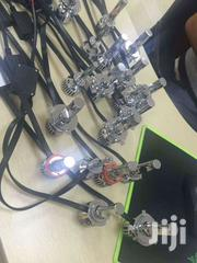 LED Super Bright Headlamp Bulbs | Vehicle Parts & Accessories for sale in Western Region, Kisoro