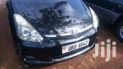 Toyota Wish On UBD Four Wheel Drive | Cars for sale in Central Region, Kampala