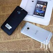 New HTC M7 | Mobile Phones for sale in Central Region, Kampala