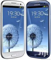 New Samsung S3 | Mobile Phones for sale in Central Region, Kampala
