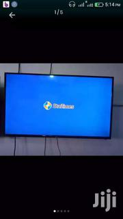 Startimes TV 24 Inches   TV & DVD Equipment for sale in Central Region, Kampala