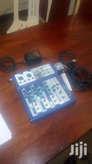 YAMAHA DJ  Mixer | TV & DVD Equipment for sale in Central Region, Kampala