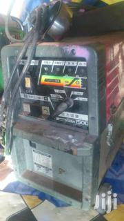 Welding Machine For Both Electric En Battery | Cameras, Video Cameras & Accessories for sale in Central Region, Kampala