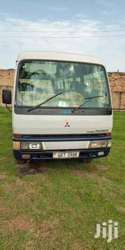 Rosa Coaster | Buses & Microbuses for sale in Central Region, Masaka