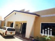 2 BEDROOMS HOUSES FOR RENT IN KISASI AT 500K   Houses & Apartments For Rent for sale in Central Region, Kampala
