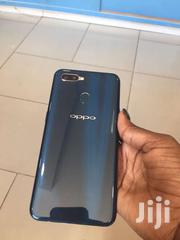Oppo A7(64gb +3gb | Mobile Phones for sale in Central Region, Kampala