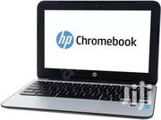 Hp G3 Chromebook | Laptops & Computers for sale in Central Region, Kampala