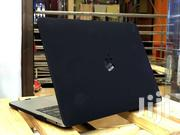 Orignal Macbook Case In Matte And Leather | Laptops & Computers for sale in Central Region, Kampala