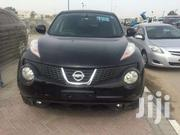 Nissan Juke | Cars for sale in Central Region, Kampala