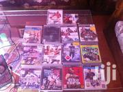Playstation 3 Games | Video Games for sale in Central Region, Wakiso