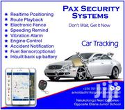 Car Tracking Device | Cars for sale in Central Region, Mukono