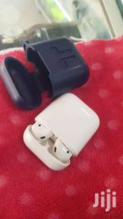 Air Pod Original | Clothing Accessories for sale in Central Region, Kampala