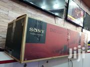SONY BRAVIA HOME THEATRE SOUND SYSTEM, 1000 WATTS | TV & DVD Equipment for sale in Central Region, Kampala