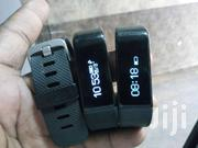 Fitness Bands | Clothing Accessories for sale in Central Region, Kampala