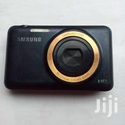 Samsang Camera | Cameras, Video Cameras & Accessories for sale in Central Region, Kampala