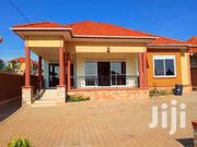 House With 4 Bedrooms On Sale In Kira At 480m | Houses & Apartments For Sale for sale in Central Region, Kampala