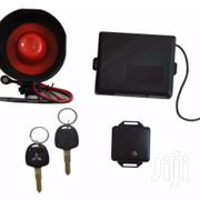 Mitsubishi Car Alarm | Vehicle Parts & Accessories for sale in Central Region, Kampala