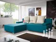 L Sofas In For Simple Sitting Rooms | Furniture for sale in Central Region, Kampala