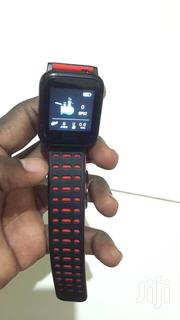 G-tab Smart Watch | Smart Watches & Trackers for sale in Central Region, Kampala