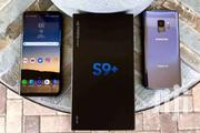 Original Samsung Galaxy S9+   Mobile Phones for sale in Central Region, Kampala