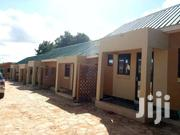 Double Rooms House for Rent in Kiwatule | Houses & Apartments For Rent for sale in Central Region, Kampala