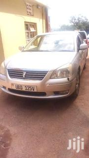 Toyota Premio 2004 Model UBD For Sale | Cars for sale in Central Region, Kampala