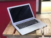Macbook Book Air 2016 Intel Hd 6000 | Laptops & Computers for sale in Central Region, Kampala