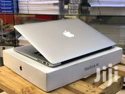 Macbook Air 13 Inch I7 8gb 256gb 2017 | Laptops & Computers for sale in Central Region, Kampala