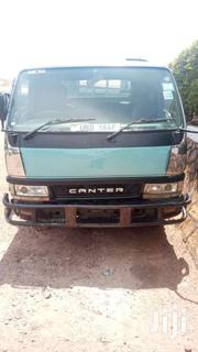 Fuso UBD 50 Mil | Heavy Equipments for sale in Central Region, Kampala