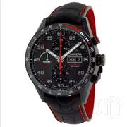 Tag Heuer | Watches for sale in Central Region, Kampala
