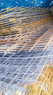 Wire Mesh | Home Accessories for sale in Central Region, Kampala