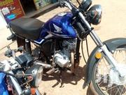 Honda On Sale | Motorcycles & Scooters for sale in Central Region, Kampala