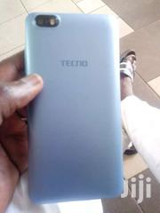 Tecno F2 8 GB Black | Mobile Phones for sale in Central Region, Kampala